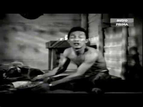 film malaysia bujang senang full movie full download p ramlee pendekar bujang lapok full movie hd