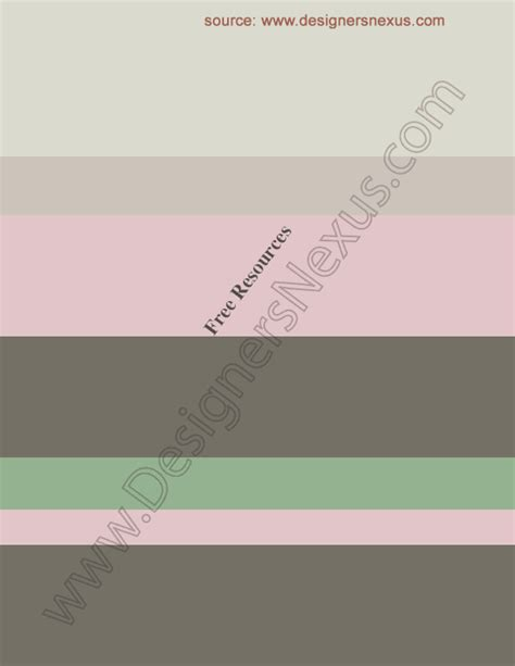 photoshop horizontal layout v13 free seamless horizontal stripe patterns photoshop
