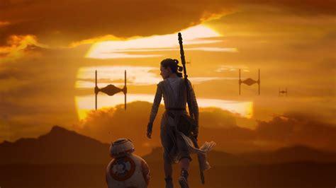 film seri star wars star wars the force awakens film review slant magazine