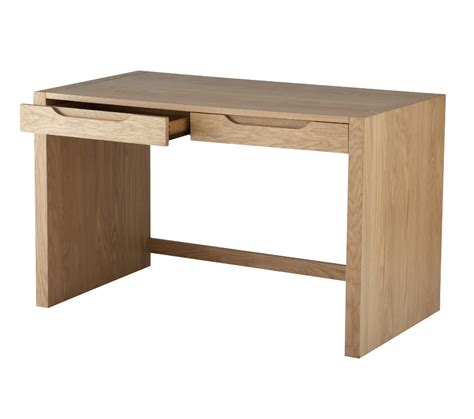 Favorable Oak Home Office Desk What Is A Desk