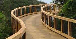 wooden bridge designs wooden bridge design www pixshark com images galleries with a bite