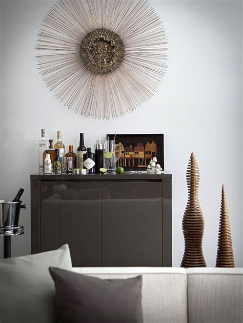 home bar decoration some cool home bar design ideas