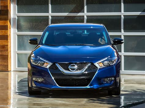 nissan recalls 3 5 million cars for airbag woes the drive