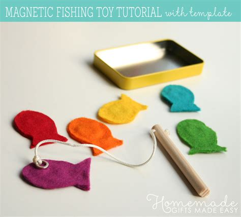 easy baby gifts to make ideas tutorials and