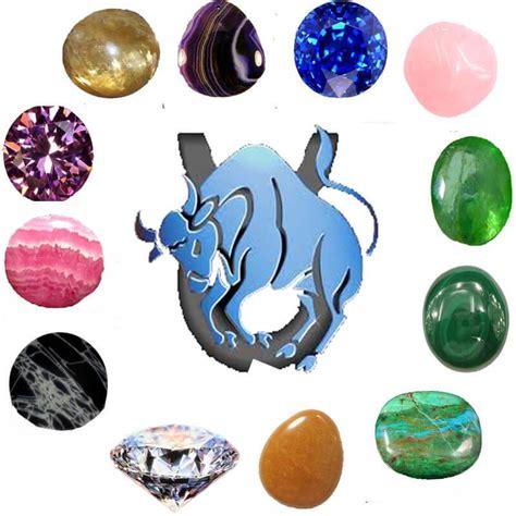 gallery zodiac stones meanings