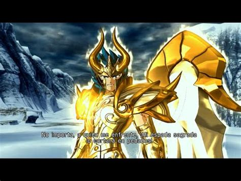 del zodiaco alma de soldados combate de oro apexwallpaperscom historia shura capricornio divino alma de soldados saint