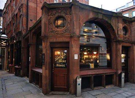 coffee houses hoydens firebrands london coffee houses