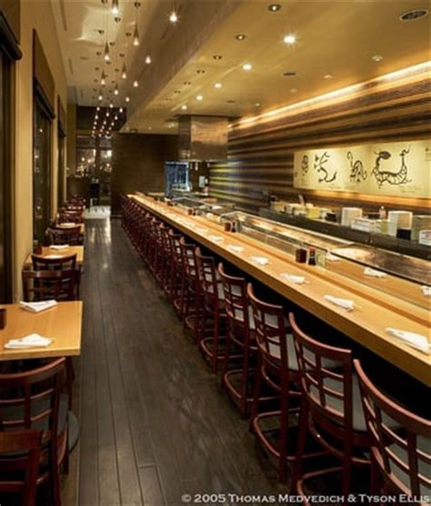 Kitchen Nightmares Sushi Ko Sushi Ko Japanese Cuisine Grill Closed Thousand Oaks