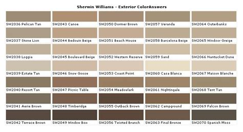 25 best images about colors on color names paint colors and martin o malley