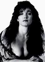 Danielle Brisebois Nude Pics Videos Sex Tape