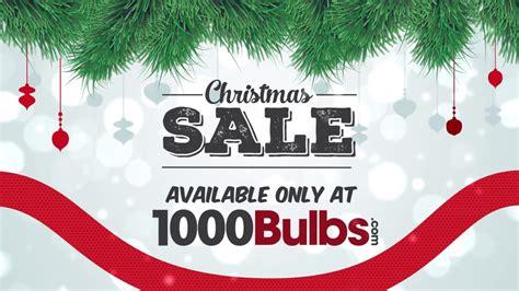 christmas story l sale christmas sale at 1000bulbs com 2017 deals youtube