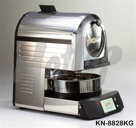 Hottop Coffee Roaster hottop 1 kg elektrische kommerziellen automatische