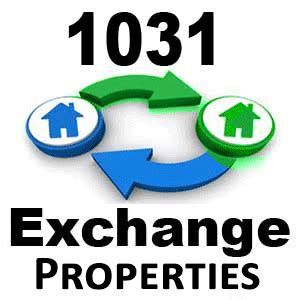 section 1031 exchanges 1031 exchange property a simple step by step procedure to