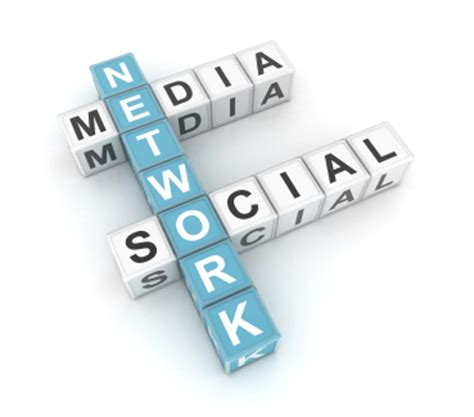 Social Network Background Check Reference Checks And Social Networking Henricks Consulting