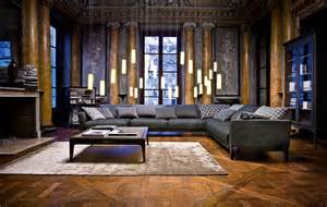livingroom inspiration living room inspiration 120 modern sofas by roche bobois part 2 3 architecture design