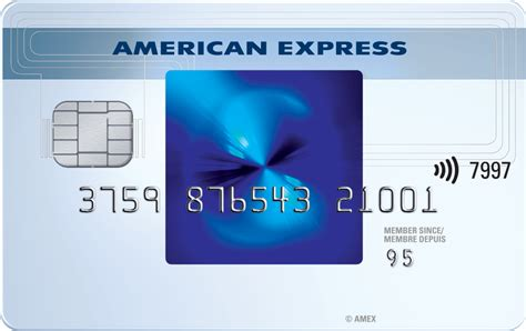 American Express Gift Card For Gas - compare american express credit cards lowestrates ca