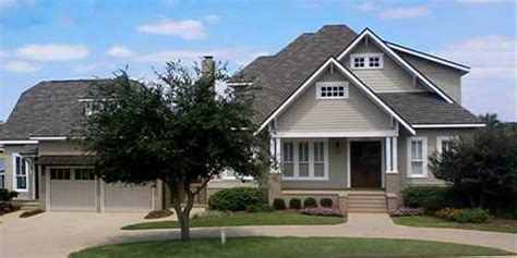 Small Home Builders Pensacola Fl Pensacola Homes For Sale Residential Houses In Pensacola Fl
