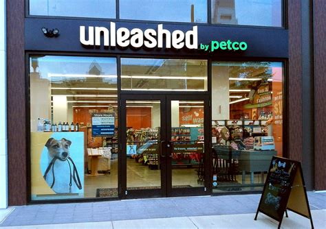 pit stores pet stores supplies in philadelphia petco cat food
