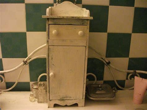 sale antique wooden dresser vanity bathroom kitchen
