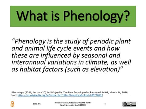 phenological synchrony and bird migration changing climate and seasonal resources in america studies in avian biology books phenology the study of nature