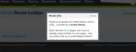 mobile tooltips html tooltips for mobile browsers stack overflow