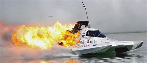 drag boat racing top speed pics for gt fastest boat in the world top speed