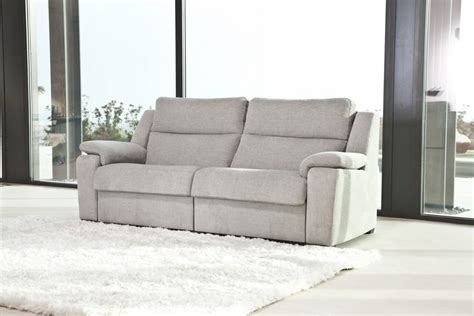 upholstery fabric bay area sectional sofas bay area modern bonded leather sofa vg102