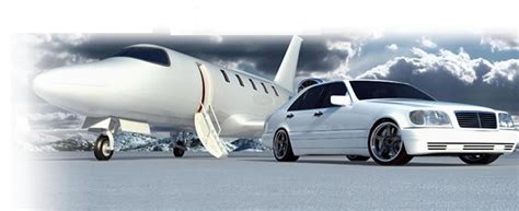 india cer hire companies is there luxury airport car hire service cost effective in