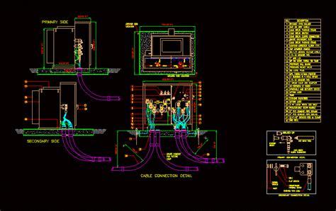 padmount transformer wiring diagram wiring diagram manual