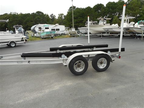 used aluminum boats for sale in north carolina new and used boats for sale in north carolina