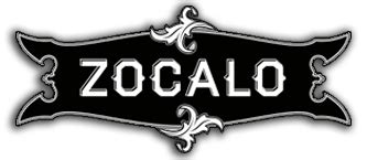 zocalo happy hour sunday happy hour at zocalo midtown roseville cowtown eats