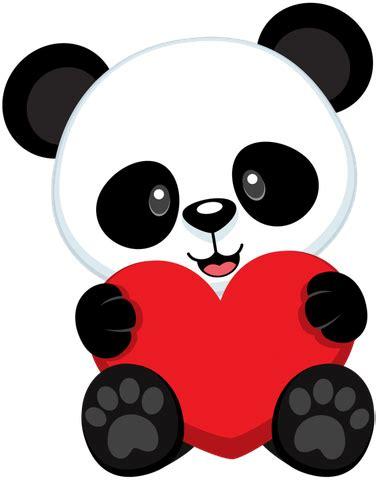 imagenes de osos kawai ckren uploaded this image to animales osos panda see