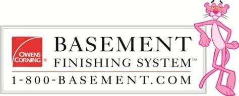 owens corning basement finishing system omaha ne yelp