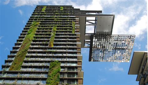 new carbon architecture building to cool the planet books file hanging gardens of one central park sydney jpg