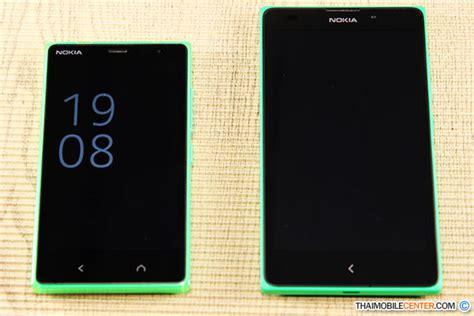 pattern lock screen for nokia x2 ร ว ว review nokia x2 dual sim thaimobilecenter com