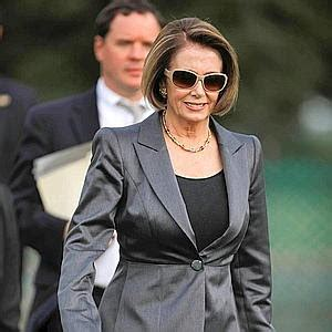 the context behind nancy pelosis famous we have to pass socialist watchdog