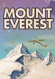 film everest lyon switzerland vintage posters and vintage travel on pinterest