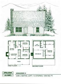 Log Cabin Floor Plans And Pictures by Log Cabins Log Cabin Floor Plans Small Cabin Floor Plans