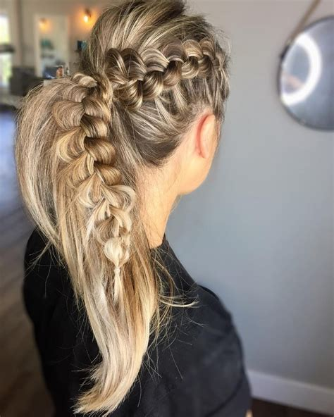 hairstyles for long hair ponytail 38 ridiculously cute hairstyles for long hair popular in