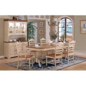 winners only cottage collection winners only cottage formal dining room godby home furnishings formal dining room
