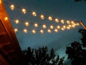 Outdoor Light Strings Patio Patio Lights Target Design Decor 310668 Decorating Ideas Design Bookmark 17661
