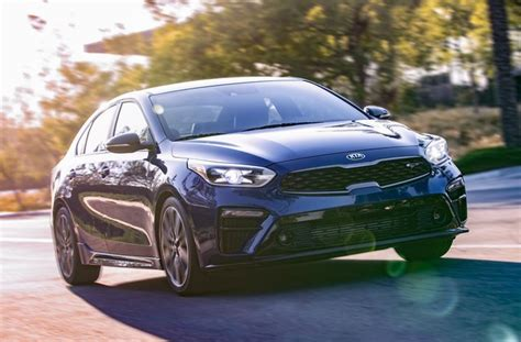 2020 kia forte 2020 kia forte all you need to u s news world