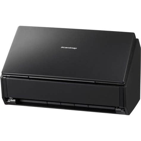 scansnap ix500 color duplex scanner fujitsu scansnap ix500 duplex document scanner ebay