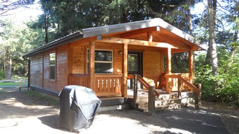 small houses under 1000 sq ft small cabin plans under 1000 sq ft inexpensive small cabin