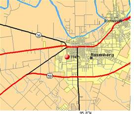 map of rosenberg 77471 zip code rosenberg profile homes