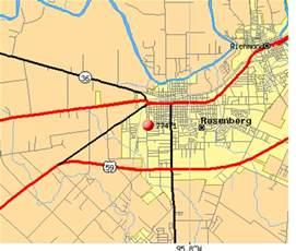 77471 zip code rosenberg profile homes