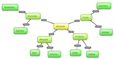 membuat mind map online cara mudah dan cepat membuat peta konsep menggunakan bubbl us