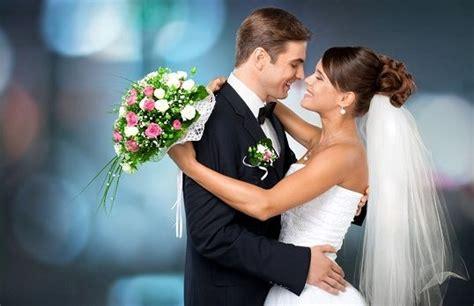 imagenes ironicas del matrimonio 191 planeas casarte este es el presupuesto de bodas en per 250