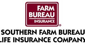 farm bureau home insurance mississippi 100 southern farm bureau one name but