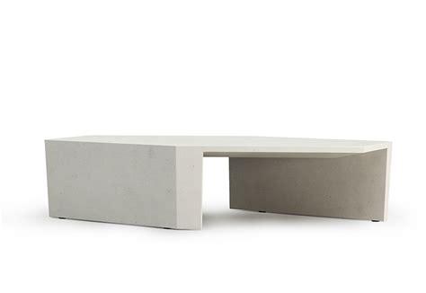 Landscape Forms Strata Table Strata Table